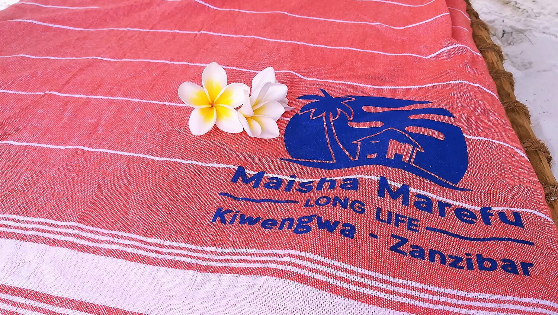 Appartamenti Zanzibar Maisha Marefu 21