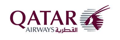qatar ariway